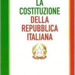 Difendere pacificamente l'articolo 18: pericolo per l'ordine pubblico di Alessandra Algostino (*)