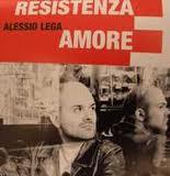 Sabato 6 agosto ore 22 presidio centrale da Milano Alessio Lega in concerto (canti popolari di lotta)