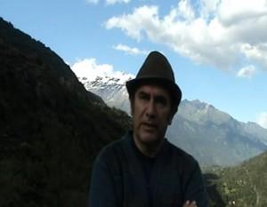 INTERVISTA AL ABOGADO RAMIRO ORJUELA A CHIOMONTE GUARDA IL VIDEO
