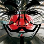 Anonymous NOTAV – TANGO DOWN trenitalia.com
