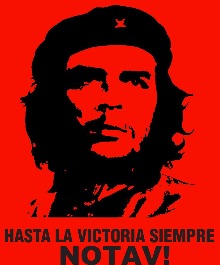 Collegno: Don Gallo nel ricordo del Che!