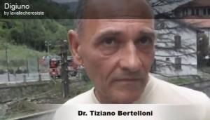 [GUARDA VIDEO] I DOTTORI NO TAV FANNO IL PUNTO SULLE CONDIZIONI DEI DIGIUNANTI