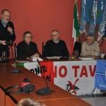 DEBITI SOVRANI E SOVRANITA' POPOLARE La serata di Sant'Ambrogio con GUIDO VIALE e IVAN CICCONI