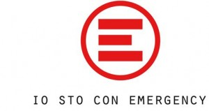 IO STO CON EMERGENCY