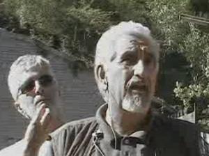 [GUARDA VIDEO] ARRIVA LA SENTENZA DI FALLIMENTO ITALCOGE UN PRIMO COMMENTO DI ALBERTO PERINO