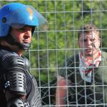 Foto Centinaia di no tav preparano l'assedio - 1 di 17 - Torino - Repubblica.it_1311598719310