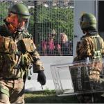 Foto Centinaia di no tav preparano l'assedio - 1 di 17 - Torino - Repubblica.it_1311598730142