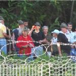 Foto Centinaia di no tav preparano l'assedio - 1 di 17 - Torino - Repubblica.it_1311598841305