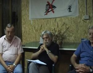 LA TRUFFA DEL TAV di Ambiente Valsusa con Claudio Giorno GUARDA VIDEO