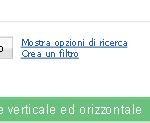 Gmail - Risultati di ricerca - notav.info@gmail.com_1270117000106
