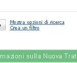 Gmail - Risultati di ricerca - notav.info@gmail.com_1270117021719