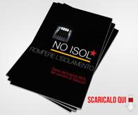 Diario dal braccio ISOL del carcere di Saluzzo