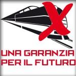 IL MOVIMENTO NO TAV ISPEZIONA GLI ARCHIVI DELL'OSSERVATORIO TECNICO