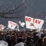 Report dell'assemblea popolare di Villar Focchiardo