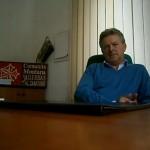 UN COMMENTO DI SANDRO PLANO SULLE ELEZIONI AMMINISTRATIVE IN VALSUSA [GUARDA VIDEO]