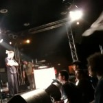 28 aprile TORINO HIROSHIMA MON AMOUR POOR MAN STYLE NO TAV [GUARDA VIDEO]