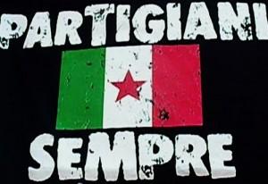 Risposta solidale dell'ANPI di Genova Marassi