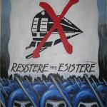 PerosaArgentina2011-2