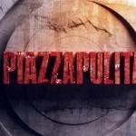 APPUNTI DALLA VAL DI SUSA – di  Alessandro Sortino e la squadra di Piazzapulita