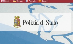 NOTAV.INFO VS QUESTURE.POLIZIADISTATO.IT…STAY TUNED