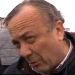 """(video)Il fratello di Peppino Impastato: """"mio fratello sarebbe no tav"""""""