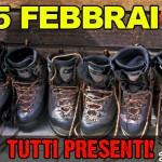 Domani l'Italia che Resiste in Val Susa