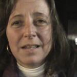 TAV, la denuncia di un'archeologa sulle devastazioni delle forze dell'ordine in Val di Susa (VIDEO)