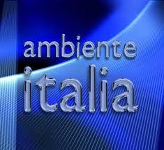 "24-3-2012 Ambiente Italia ""la tav in Francia prosegue?"""