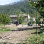 3 Aprile: I danni al sito archeologico della Maddalena illustrati in conferenza stampa