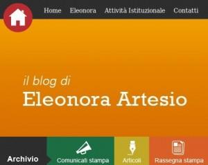 """dal Blog di Eleonora Artesio """"CARCERE SALUZZO, 430 DETENUTI SU 200 POSTI –CHIESTA UN'ISPEZIONE MINISTERIALE"""""""