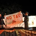 """Ascanio Celestini: """"No Tav? I sabotaggi sono poca cosa in confronto alla distruzione di una montagna"""