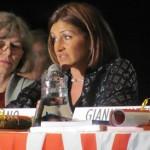 Le FAQ di Monti sul Tav di Sonia Alfano