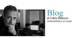 Tav: ma l'Italia è davvero la culla del diritto?