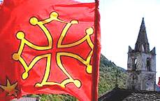 No-Tav d'Oc: orgoglio occitano per un'altra Europa di GIORGIO CATTANEO