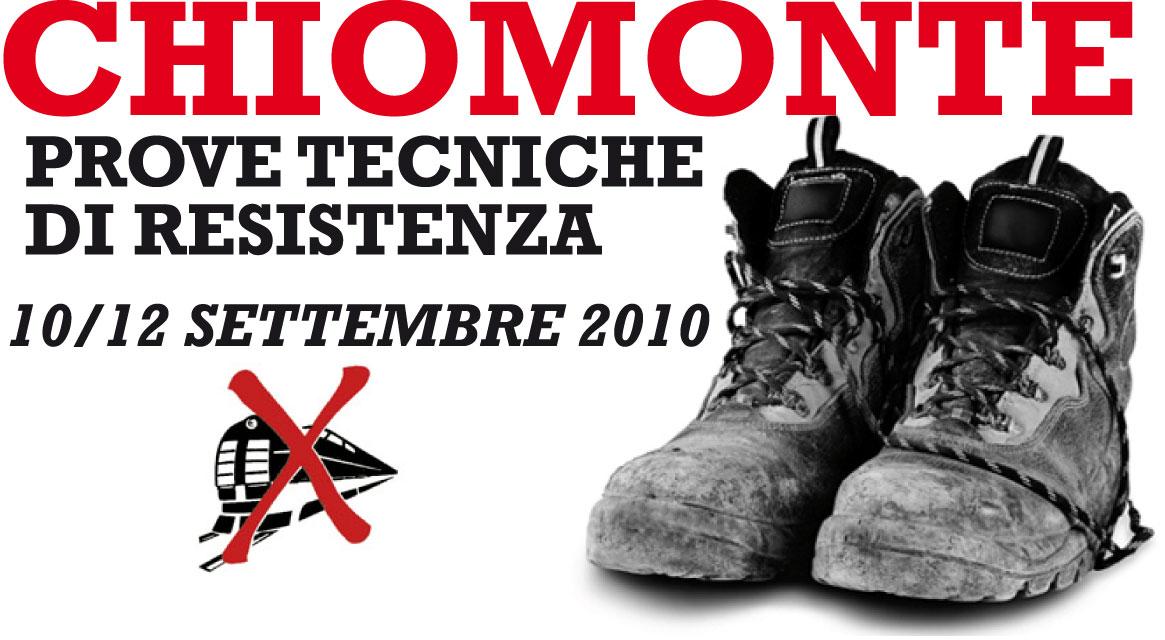 banner_chiomonte