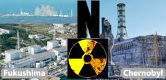 Una piccola Chernobyl già c'è stata