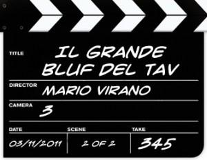 Nuovo Cinema MADDALENA…