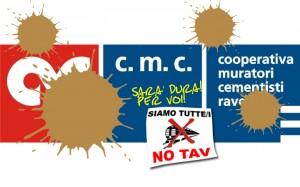 CMC E APPALTI EXPO MILANO APERTA UN'INCHIESTA