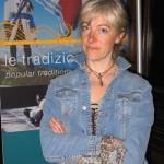 Barbara Debernardi, ex sindaca della Valsusa scrive a Monti
