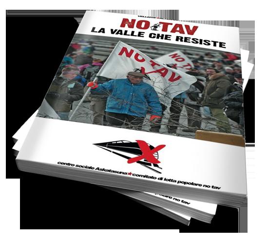 cop_libro_notav