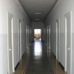 TAV: addio al corridoio che non è mai esistito