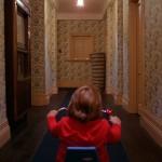 Tav, corridoio fantasma: e Torino resterebbe senz'acqua