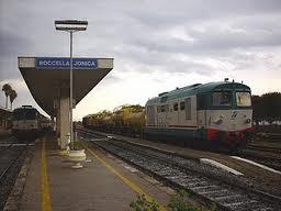 Lamezia (USB): sud Italia, e la Calabria in particolare, sempre di più in isolamento