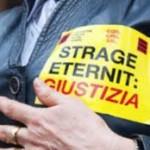 SENTENZA ETERNIT di Massimo Zucchetti
