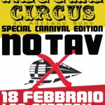 flyer-fronte-reggae-circus
