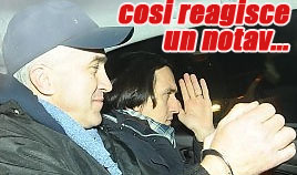 Arresti #notav: operazione in tutta Italia UN PRIMO BILANCIO DALLA CONFERENZA STAMPA