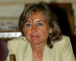 26/4 Giuliana Sgrena a Gravere