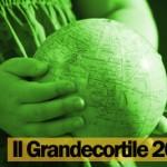 Il Grande Cortile 2010: Diritto alla cittadinanza