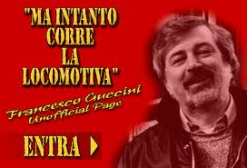 FRANCESCO GUCCINI NO TAV