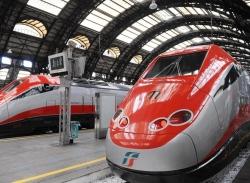 """Veneto: """"la Tav non è avvertita come una priorità dai cittadini"""""""